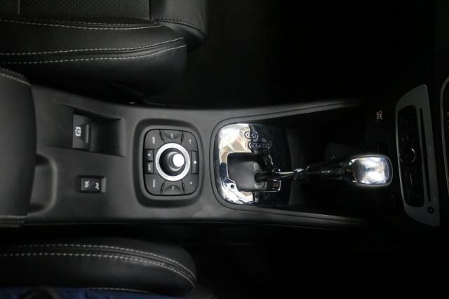 2015 Renault Megane III B95 PHASE 2 GT-LINE Hatchback Image 12