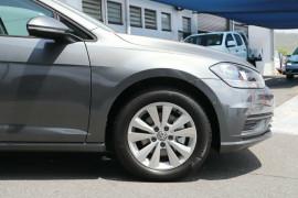 2019 MY20 Volkswagen Golf 7.5 110TSI Trendline Hatchback Image 5