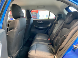 2021 MG 3 Core Hatchback image 11