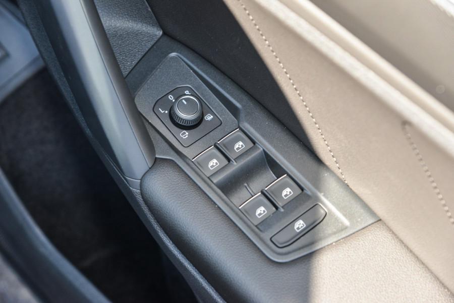 2020 Volkswagen Tiguan 5N 110TSI Comfortline Suv Image 17