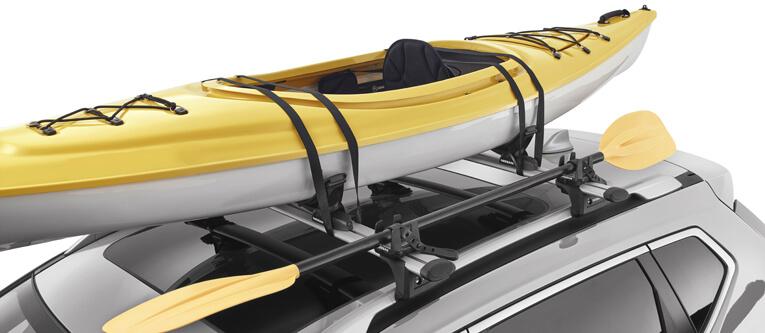 """<img src=""""Kayak/Canoe Carrier"""
