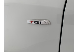 2017 LDV G10 SV7A SV7A Wagon Image 4