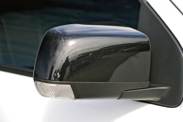 2018 Holden Colorado RG MY18 Z71 Utility Image 16