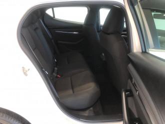 2019 Mazda 300n6h5g25e MAZDA3 N 1 Hatch image 13