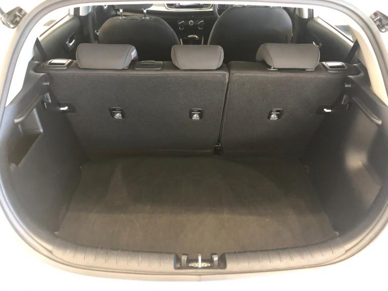 2018 Kia Rio YB S Hatchback Image 14