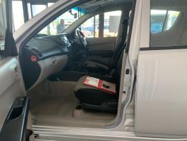 2014 MY15 Mitsubishi Triton MN MY15 GLX Image 5