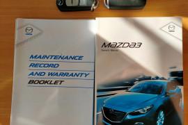 2014 Mazda 3 BM5278 Maxx Sedan Mobile Image 40