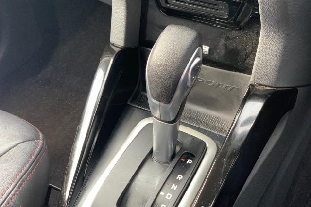 2015 Ford EcoSport Titanium 24 of 24