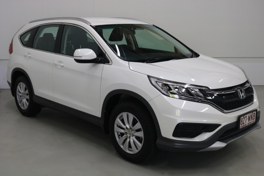 2016 MY17 [SOLD]    Image 3