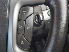 2013 MY14 Holden Captiva CG  7 LS Suv image 14