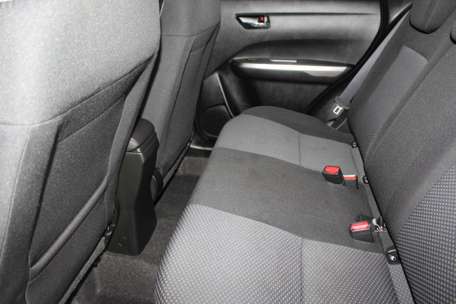 2020 Suzuki Vitara LY SERIES II Suv Image 11