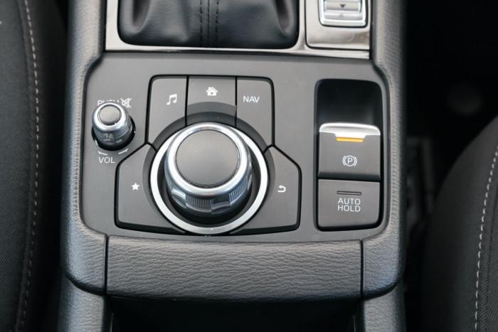 2019 Mazda CX-3 DK2W7A Maxx Suv Image 14