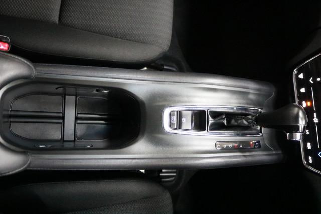 2016 Honda Hr-v MY16 VTI Hatchback Image 6