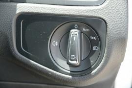 2020 Volkswagen Golf 7.5 MY20 110TSI DSG Comfortline Hatchback