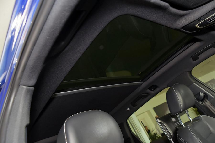 2017 Audi Q7 4M MY17 TDI Suv Mobile Image 13