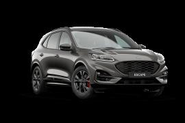 Ford Escape ST-Line ZG