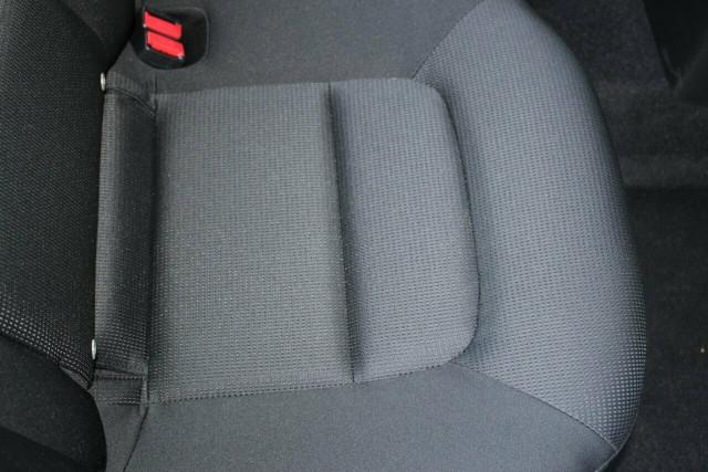 2020 Mazda CX-5 KF2W7A Maxx Sport Suv Mobile Image 23