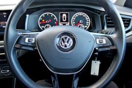 2017 MY18 Volkswagen Polo AW  70TSI 70TSI - Trendline Hatchback Mobile Image 22