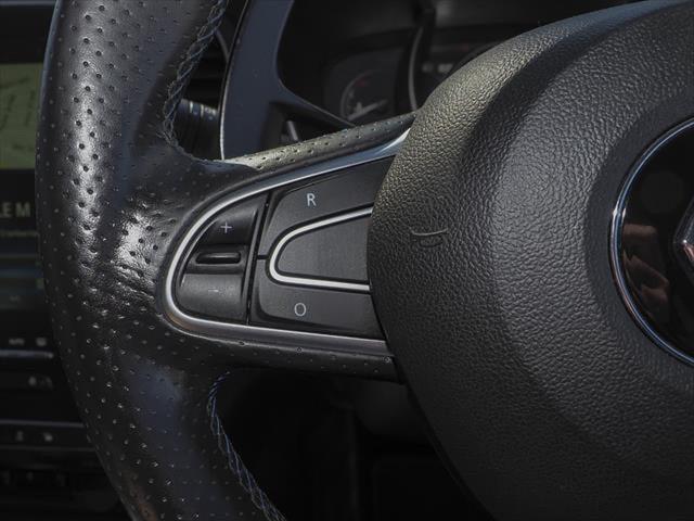 2016 Renault Megane BFB GT Hatchback Image 9