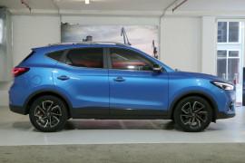 2020 MY21 MG ZST S13 Essence Wagon image 16
