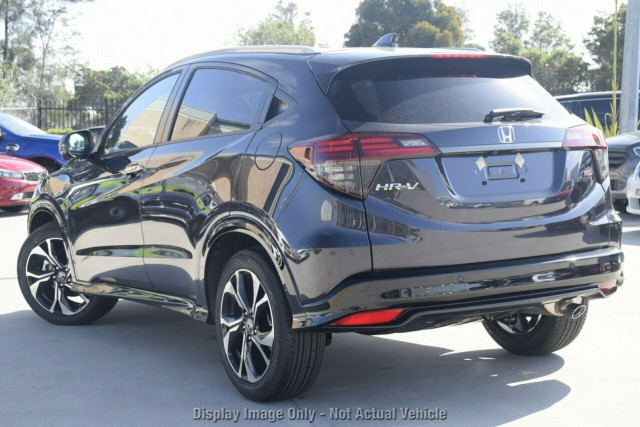 2020 MY21 Honda HR-V RS Hatchback Image 3
