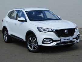 2020 MG Hs Excite 1.5t SAVE $5000 OFF NEW Sports utility vehicle