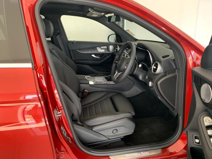 2020 Mercedes-Benz C Class GLC300 4M FL Wagon Image 14
