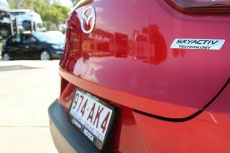 2020 MY0  Mazda CX-3 DK Maxx Sport Suv Image 5