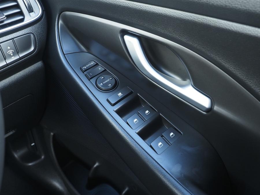 2019 Hyundai I30 PD2 MY19 Active Hatch Image 20