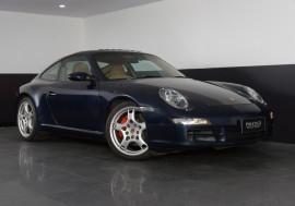 Porsche 911 Carrera S Porsche 911 Carrera S Man