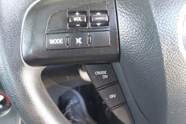 2011 Mazda 3 BL10F2 Neo Sedan Mobile Image 27