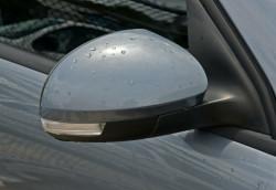 2008 Volkswagen Tiguan 5N 103TDI 4MOTION Suv