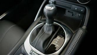 2020 Mazda MX-5 ND RF GT Convertible image 17