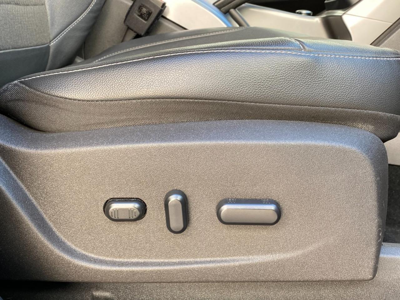 2015 Ford Kuga TF MY15 TREND Wagon Image 21