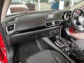 2014 Mazda 3 BM5478 Maxx Hatchback image 20