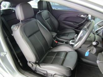 2015 MY15.5 Holden Astra PJ MY15.5 GTC Sport Hatchback image 16