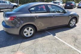 2011 Mazda 3 BL10F2 Neo Sedan Mobile Image 2