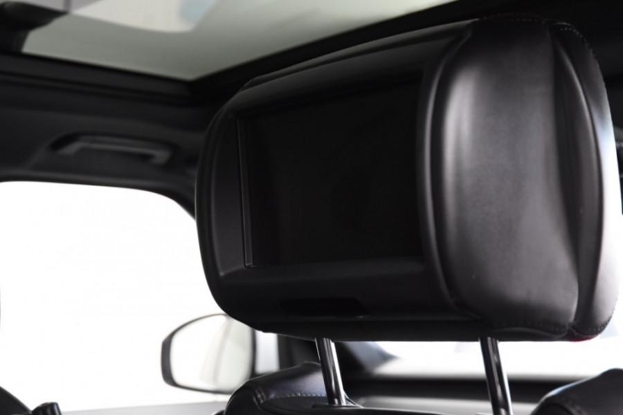 2014 MY14.5 Land Rover Range Rover Sport L494 MY14.5 SDV6 Suv