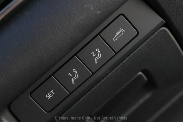 2020 Mazda CX-30 DM Series G25 Astina Wagon Mobile Image 17