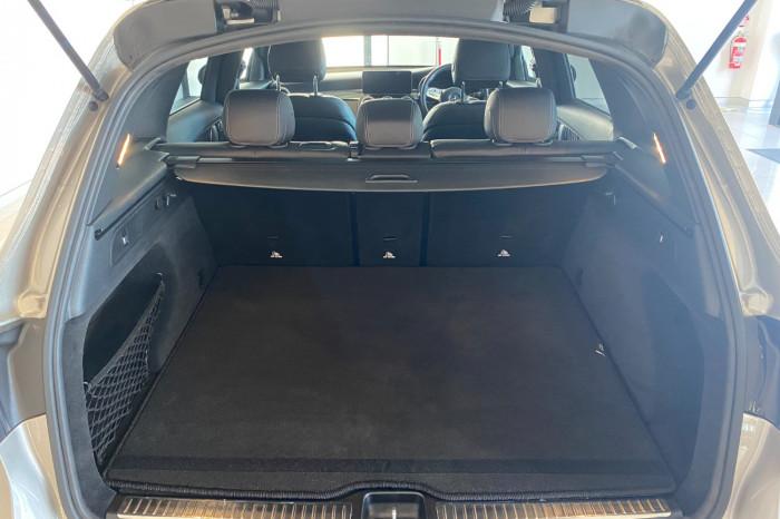 2020 MY50 Mercedes-Benz Glc-class X253 800+050MY GLC300 Wagon Image 13