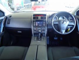 2015 Mazda Cx-9 TB10A5 CLASSIC Wagon