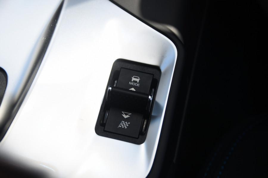 2019 MY20 Jaguar E-PACE Suv Image 19