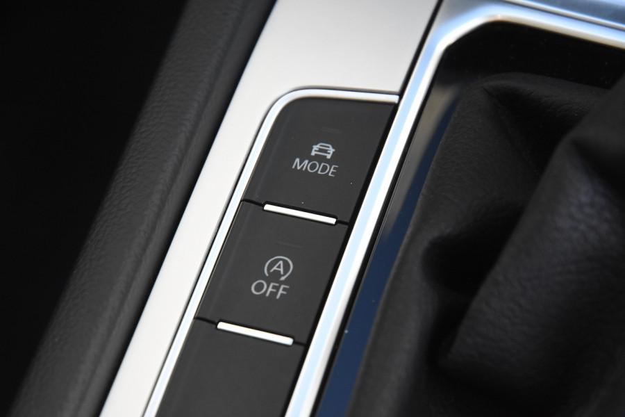 2018 Volkswagen Passat 3C (B8) 132TSI Wagon Image 18