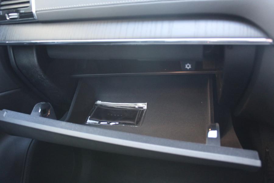 2020 Volvo XC90 L Series T6 Inscription Suv Image 20