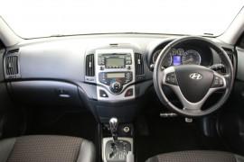 2011 Hyundai I30 FD MY11 SR Hatchback Image 5