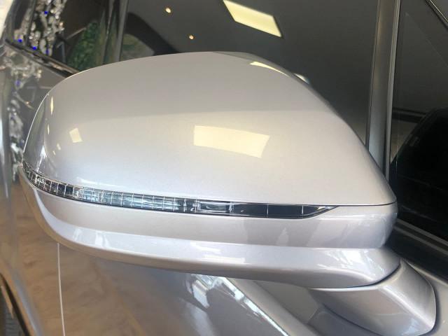 2018 Bentley Bentayga 4V MY19 Suv