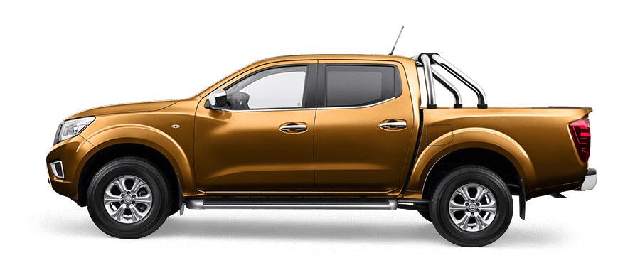Hornet Gold