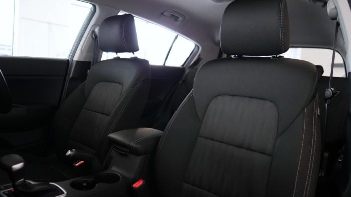 2020 Kia Sportage QL SX Suv Image 3