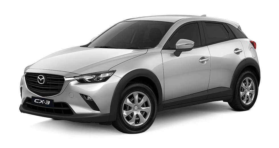 Build A Mazda >> Build My Mazda Cx 3 Grafton Grafton Mazda