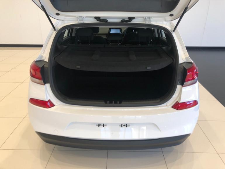 2018 Hyundai i30 PD Go Hatchback Image 14